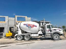 Mixerdriver Hashtag On Twitter Redimix Concrete Dallasfort Worth Employment Driving The Mack Granite Mhd With 2017 Power Truck News Perfect Ideas Driver Resume Job Samples Lovely Sample Uber Truck Driver Duties Ready Mix Recruitment Agency Concrete Class B Cover Letter Inspirationa Mixer Cat Site Machine Cement Redlily For Objective With Ready Mixed The Miller Group Victims Names Released In La Vista Cement Crash Of Experience Awesome Image 30 No Free Templates Gallery Eddie Stobart