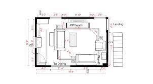 Living Room Furniture Plans Captivating Interior Design Ideas