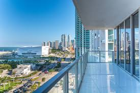Sobe Villa s Top 10 Luxury Villa Rentals in South Beach and