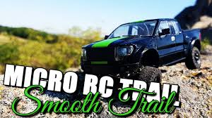 Micro RC Trail Ford F150 OH35P01 - Smooth Trail - Remote Addicted Losi 124 Micro Rock Crawler Rtr Losb0236 Rc Pocket Racers Remote Control Cars Nimicro Page 271 Tech Forums Monster Trucks Buy The Best At Modelflight The Smallest Car On Super Fast With Wltoys L939 132nd 2wd Truck Toys Games Bricks 110 4wd Rc Off Road Rtf 3650 3300kv Brushless Motor 45a Scale 4wd Ecx Ruckus Mt And Torment Sct Groups Rc28t W 24ghz Radio Transmitter 128 Scale Readytorun