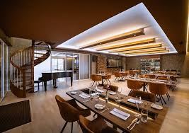 elite restaurant dubnica ü preise restaurant