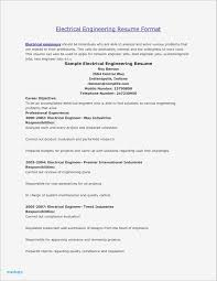 Quality Engineer Resume Doc Fresh Engineering Resume Templates ... Resume For Quality Engineer Position Sample Resume Quality Engineer Sample New 30 Rumes Download Format Templates Supplier Development 13 Doc Symdeco Samples Visualcv Cover Letter Qa Awesome 20 For 1 Year Experienced Mechanical It Certified Automation Entry Level Twnctry Best Of Luxury Daway Image Collections Free Mplates