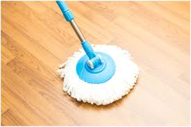 best mop for tile sportparts