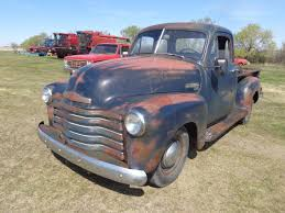 1953 Chevrolet 1300 2wd Half Ton Truck, 235 Ci 6 Cyl, 3 Speed On The ... Building The Dragon Models 135 German 3 Ton Truck With 2 Cm Flak 1978 Ihc Loadstar 1600 1944 Ford F60sbofors1 3ton 4x4 Bofors Sp Aa For Sale M35 Series 2ton 6x6 Cargo Truck Wikipedia Jac 1918 Fwd Model B Ton T81 Indy 2016 Four Avon Van I Perfect Hauling Cargo Or As A Moving 1941 Intertional 3ton Photo On Flickriver Finally Got Round To It 1945 Gmc General Discussion China Low Price 4x2 Light 8 Capacity Mini Dump Medium Coal Engine Zundapp K500 Motorcycle