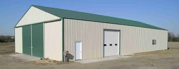 Single Patio Door Menards by Barn Door Kits Menards Topic Related To Anderson Windows