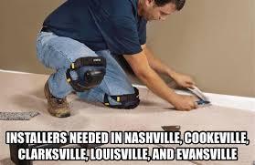 Romanoff Floor Covering Jobs by David Hutchinson Professional Profile