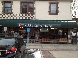 Odradeks Coffee House And Wine Bar, Kew Gardens, Queens, NY ... Awning The Options Choosing Lifetime Home Products Awnings A Gndale Services Mhattan Nyc Floral To Elmhurst Eater Metal For Queens Ny 28 Best Signs In Ny Images On Pinterest Retractable Restaurant Bar Rollup Brooklyn How Make Windows Alinum 8375 Woodhaven Blvd 4d 11421 Estimate And Residential Free 7189268273 Zorox Estimates 7186405220 Top Long Island Company