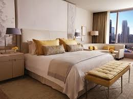 New York Hotels With Family Rooms by Best 25 Hotels Toronto Canada Ideas On Pinterest Hotels In