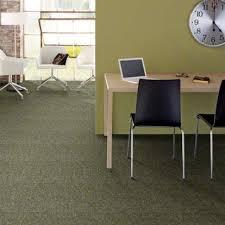 capital iii tile 54480 distinguished carpet carpeting berber
