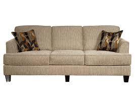 atlantic bedding and furniture annapolis soprano radical