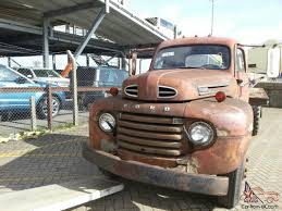 FORD F6 PICK UP STEPSIDE AMERICAN TRUCK RAT ROD RETRO 195O BARN FIND 1951 Ford F3 Flatbed Truck No Chop Coupe 1949 1950 Ford T Pickup Car And Trucks Archives Classictrucksnet For Sale Classiccarscom Cc698682 F1 Custom Pick Up Cummins Powered Custom Sale Short Bed Truck Used In Pickup 579px Image 11 Cc1054756 Cc1121499 Berlin Motors