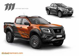 2019 Nissan Xterra Release Date - Car Monster How To Remove A Heater Core From 2004 Nissan Xterra That Needs Dana 44 One Ton Steering Upgrade Ocd Offroad Shop Just Picked Up A Xe 4x4 5spd Expedition Portal 2010 Used 2wd 4dr Automatic Se At The Internet Car Lot Wikipedia Nissan 2019 Australia 2014 For Sale In Cold Lake 3 Inch Lift New Update 20 2009 St Albert