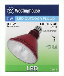 outdoor led light bulbs review 50811 astonbkk