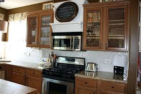 Pre Made Cabinet Doors And Drawers by Cabinet Door And Drawer Fronts Kitchen Cabinets Doors And Drawer