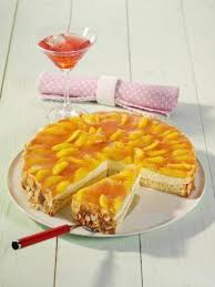cari torte mit frischen pfirsichen idee für mich de