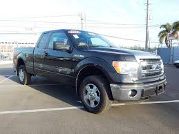 2014 Used Ford F-150 XL At Triangle Chrysler Dodge Jeep Ram Fiat De ... 2014 Ford F150 Stx Supercrew Debuts Pricing Starts At 34240 Trucks Inspirational F 150 Raptor Fuel Road Xlt 14 Of 37 Motor Review Undliner Bed Liner For Truck Drop In Bedliners Supercab Fx4 4 Wheel Drive With Navigation Ingot Svt Poses On Matte Black Wheels Carscoops Review Tremor Adds Sporty Looks To A Powerful Xtr 4wd 35l Ecoboost Tow Package Running Ford Platinum Sale Pics Drivins Lift Truck Extended Cab Pickup Sale Best Selling 50 Gains Horsepower With Spectre 2013 V6 First Test Trend