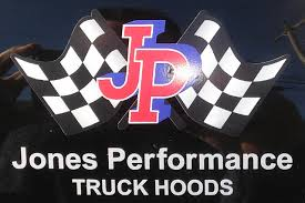 JP-LOGOG Jones Performance Products Logo Decal Sticker - Gray Text ... Freightliner Semi Truck Hood Mirrors Wwwtopsimagescom Performance Hoods Ford Enthusiasts Forums 092018 Dodge Ram Hustle Spears Spikes Side Pin Stripe Hoods Holst Parts Custom Chevy Awesome 1992 Silverado Hd 25 Hfh4s Stingray Hood Smittybilt Volvo Release Cable How To Otr Performance Youtube Air Rksport Lm New Category Off Road Xprite Usa Gmc Topkick For Sale N Trailer Magazine Mack Cluding Ch Visions Rd