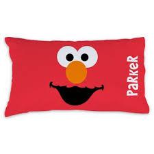 Sesame Street Elmo Adventure Potty Chair Video by Sesame Street Elmo From Buy Buy Baby