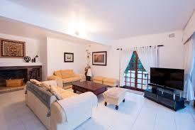 wohnzimmer southbroom golf