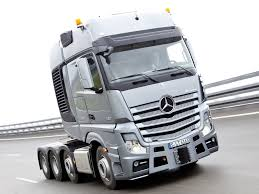Mercedes-Benz Actros 4163 | Heavyweight Party | Pinterest | Mercedes ... Mercedesbenz Future Truck 2025 Mercedes Actros 2014 Tandem V2 118x Euro Simulator 2 Mods Mercedes Atego 1221 Norm 6 43200 Bas Trucks Filemercedesbenz L 710 130701 1jpg Wikimedia Commons Used Atego1224l Box Trucks Year For Sale Actros 3d Model From Eativecrashcom Youtube Ml350 Bluetec First Test Motor Trend Unimog U4023 U5023 New Generation Of Offroad American Sprinter Gets Reviewed By Aoevolution Updates