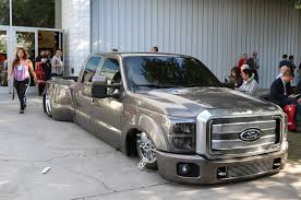 Tricked Out Ford Trucks Of The 2015 SEMA Show Photo & Image Gallery 2017 Dodge Ram Truck 1500 Windshield Sun Shade Custom Car Window Dale Jarrett 88 Action 124 Ups Race The 2001 Ford Taurus L Series Wikiwand 1995 Sho Automotivedesign Pinterest Taurus 2007 Sel In Light Tundra Metallic 128084 Vs Brick Mailox Tow Cnections 2008 Photos Informations Articles Bestcarmagcom Junked Pickup Autoweek The Worlds Best By Jlaw45 Flickr Hive Mind 10188 2002 South Central Sales Used Cars For Ford Taurus Ses For Sale At Elite Auto And Canton 20 Ford Sho Blog Review