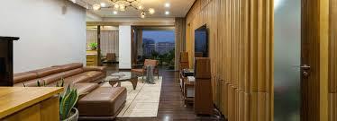100 Apartment In Hanoi Vietnam Megacities Enjoy A 26th Floor Apartment In Hanoi By