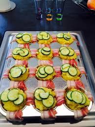 spätsommerküche zucchini polenta chüechli familienblog
