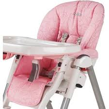 chaise prima pappa diner housse peg perego prima pappa lumierefreres