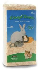 Pine Bedding For Guinea Pigs by Pestell Easy Clean Pine Bedding 6 20l Products Pinterest