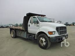 Used Trucks For Sale Louisville Ky | Top Car Models And Price 2019 2020 Buy Here Pay Cheap Used Cars For Sale Near Louisville Kentucky Buying The Right Dump Truck Palmer Trucks For Ky Top Car Models And Price 2019 20 Uhl Sales New Heavy Service And Parts In Louisville Ky 40219 Ideal Autos Neil Huffman Chevrolet Buick Gmc Dealership Frankfort The Food Bible Jeff Wyler Dixie Honda Dealer Nissan Frontier Lease Offer Intertional Cvention Center Kicc 44 Auto Mart Quality Preowned