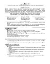 Senior Accountant Resume Sample For Staff Microsoft Word ... Accounting Resume Sample Jasonkellyphotoco Property Accouant Resume Samples Velvet Jobs Accounting Examples From Objective To Skills In 7 Tips Staff Sample And Complete Guide 20 1213 Cpa Public Loginnelkrivercom Senior Entry Level Templates At Senior Accouant Job Summary Inspirational Internship General Quick Askips