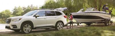 New Subaru Ascent For Sale In Louisville, KY | Near Jeffersontown ... Eat Bowl And Play In Louisville Kentucky Main Event Craigslist Cars And Trucks Fort Collins Sketchy Stuff The Bards Town 2 Jun 2018 Were Those Old Really As Good We Rember On The Road Nissan Frontier Price Lease Offer Jeff Wyler Ky Found Some Viceroy Stuff Cdemarco For Trucks Find Nighttime Fireworks Ive Done Pinterest Sustainability Campus Housing Outdated Looking Mid City Mall Getting A Facelift Has New Things To Do Travel Channel