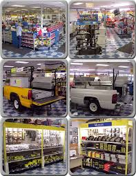 100 Truck Accessories Store Rayside Trailer Welcome