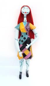 Nightmare Before Xmas Tree Skirt by 136 Best Nightmare Before Christmas Dolls Images On Pinterest
