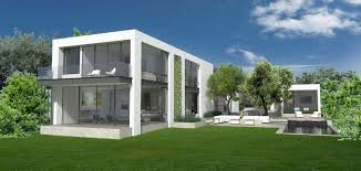 100 Housedesign House Design Architects Modern White House
