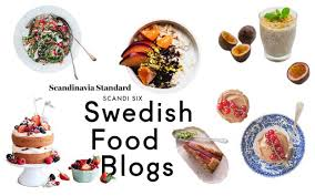 blogs cuisine six food blogs to follow