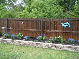 Privacy Fence Ideas Plants | Dr.House 75 Fence Designs Styles Patterns Tops Materials And Ideas Patio Privacy Apartment Backyard 27 Cheap Diy For Your Garden Articles With Tag Fabulous Example Of The Fence Raised By Mounting It On A Wall Privacy Post Dog Eared Cypress W French Gothic 59 Diy A Budget Round Decor En Extension Plans Lawrahetcom