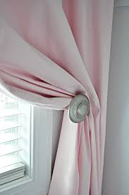 best 25 grey curtain tiebacks ideas on pinterest pink and grey