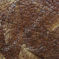 sell coconut mosaic tile wall decor ceramic plywood jh k02 06 id