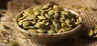 Unsalted Pumpkin Seeds Benefits by What Are Pepitas Seeds The Origin Of Pepitas U2014 Benefits Of Pepitas