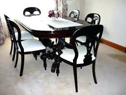 Gumtree Sa Dining Chairs Tables Pictures Design