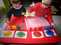Reineke Decorating Des Peres by 23 Best Montessori Activités Images On Pinterest Montessori