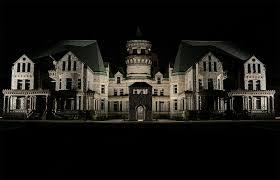 Mansfield Ohio Prison Halloween by Shawshank U201d Prison Haunted For Hallowe U0027en Sunny 95
