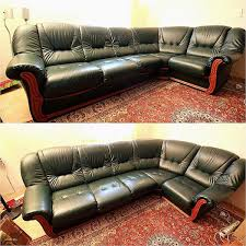 canape chesterfield cuir occasion canape canapé chesterfield occasion inspirational meuble canapé