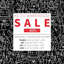 100 Designer Warehouse Sales Melbourne The KEZU Sale Is Coming KEZU Blog