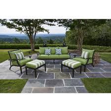 Patio Chair Pads Walmart by Cushions Patio Furniture Cushions Clearance Patio Cushions Lowes