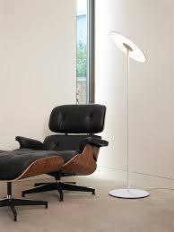 shop portfolio 10 75 in h steel sky outdoor wall light at