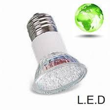 led version 75 watt halogen range bulb replaces dacor
