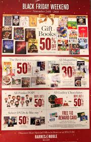Bn-portage (@BN_Portage) | Twitter Michigan Daily Digital Archives January 09 1985 Vol 95 Iss Barnes And Noble Printable Coupon Rubybursacom Egift Books Toys Games And More With Smartgift On Twitter No Your Eyes Are Not Decieving You 3 Black Friday 2017 Sale Deals Ads Blackfridayfm Unt Bnatunt Declines After Its Pivot Beyond Sputters Retail Coupons December 20th 25 Off Wants To Clear Totchke Clutter Sell Signed Edition A List Of The Best Christmas Gifts For Teachers Save Money