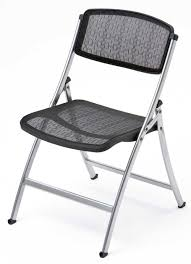 Black Silver Mesh Custom Folding Chair In 2019 | Folding ... Foldable Collapsible Camping Chair Seat Chairs Folding Sloungers Fei Summer Ideas Stansport Team Realtree Rocking Chair Buy Fishing Chairfolding Stool Folding Chairpocket Spam Portable Stool Collapsible Travel Pnic Camping Seat Solid Wood Step Ascending China Factory Cheap Hot Car Trunk Leanlite Details About Outdoor Sports Patio Cup Holder Heypshine Compact Ultralight Bpacking Small Packable Lweight Bpack In A